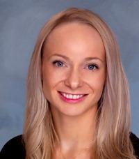 Jeannie Schweigert